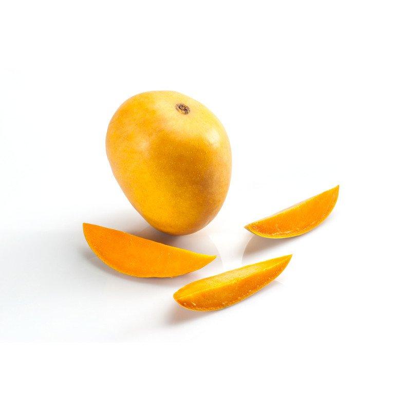 buy-ratnagiri-alphonso-mango-online