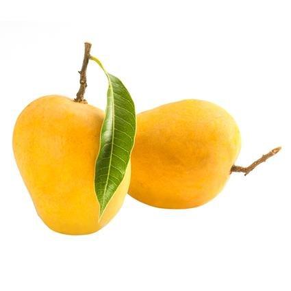 ratnagiri-alphonso-mango-online