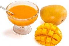 ratnagiri-alphonso-mango-pulp