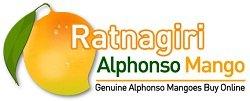 Ratnagiri Alphonso Mangoes Buy online