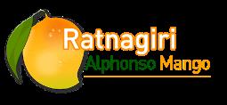 Alphonso Mangoes Buy online